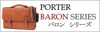 BARON1.png