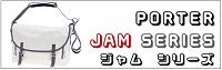 JAM2.png