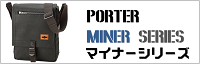 MINER2.png