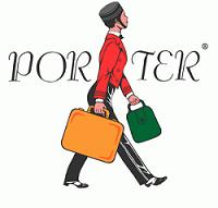 porter logo.png